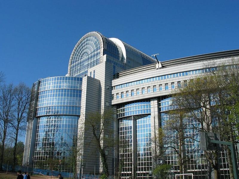 The Institute for European Studies (IES)