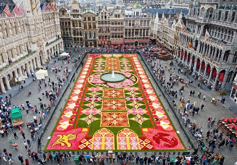 brussels-city