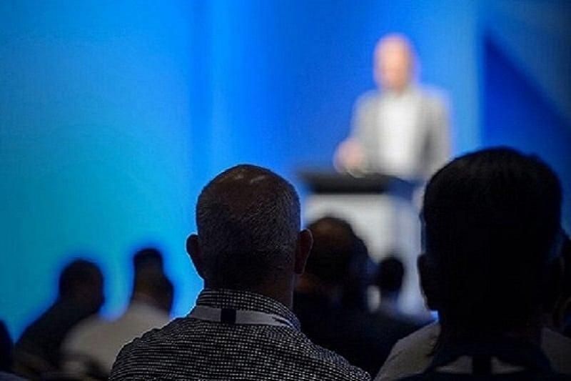 economics conference