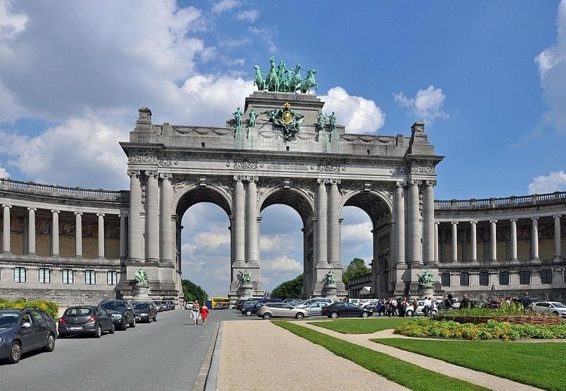 tourist-attractions-in-brussels-_opt