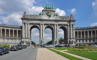 tourist-attractions-in-brussels-_opt2