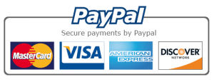 paypal-payments