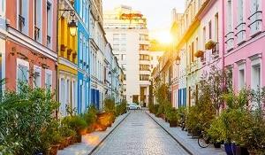 Paris Hidden Gems 5