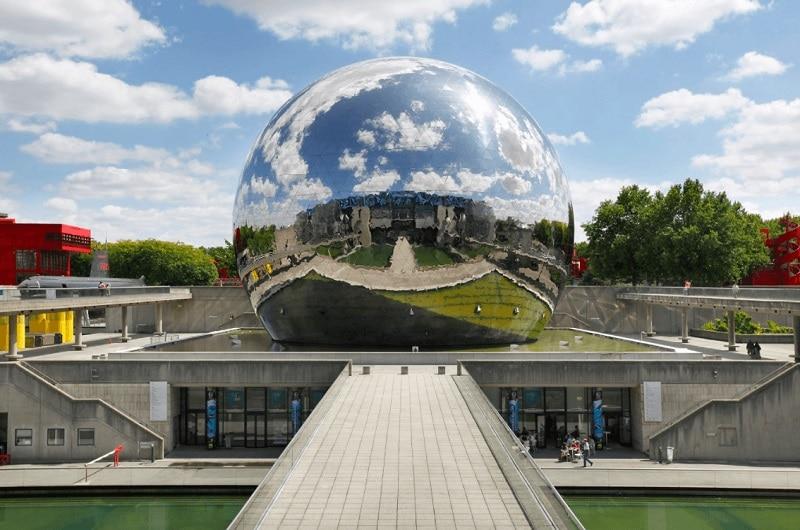 Paris Hidden Gems 2